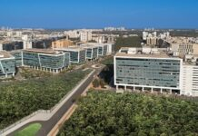 Embassy REIT completes $1.3bn acquisition of Embassy TechVillage