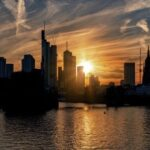 European commercial real estate market well positioned for recovery, says CBRE