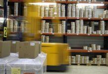 Real I.S. buys logistics portfolio in France