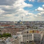 KKR buys majority stake in German residential asset manager