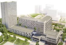 Greystar acquires student housing complex in Utrecht for €98.5m