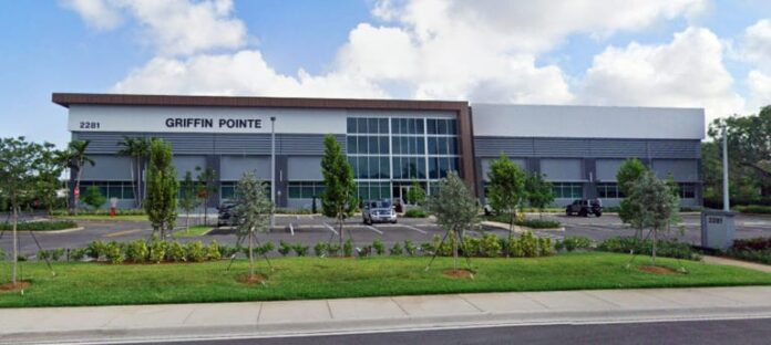 Elion Partners buys Class A last-mile industrial asset in Fort Lauderdale
