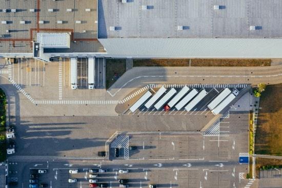 KKR acquires industrial property porfolio in U.S. for $835m