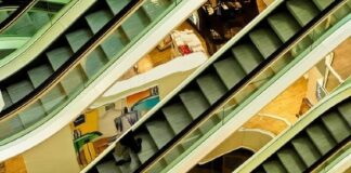 CPP Investments acquires ownership of Trafford Centre in UK