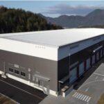 Mapletree Logistics Trust buys logistics facility in Hiroshima, Japan