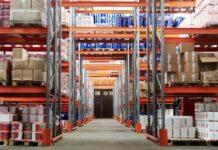 AXA IM-Real Assets buys U.S. logistics portfolio for $875m