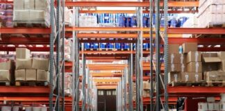 AXA IM-Real Assets buys U.S. logistics portfolio for $875m