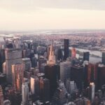 U.S CRE prices post largest annual gain since beginning of pandemic