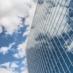 CBRE : Office assets drive rebound in net-lease investment activity