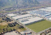 Goodman to build 1.1 million sq ft logistics campus in Inland Empire