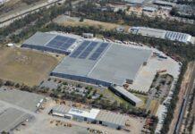 Charter Hall, Allianz Real Estate acquire A$282m distribution centre assets