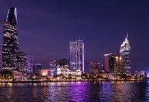 Keppel raises US$400m for Vietnam-focused real estate fund