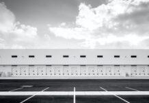 Logistics Property Co. closes $1bn develop-to-core fund