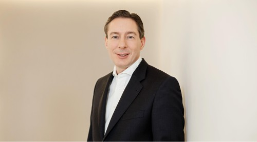 Johannes Anschott leaves Commerz Real