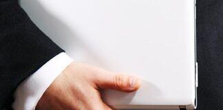 Vornado Realty Trust announces senior management changes