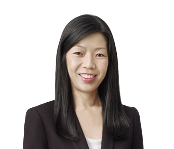 Keppel REIT manager appoints new deputy CEO