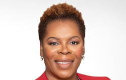 Cushman & Wakefield appoints chief diversity, equity and inclusion officer