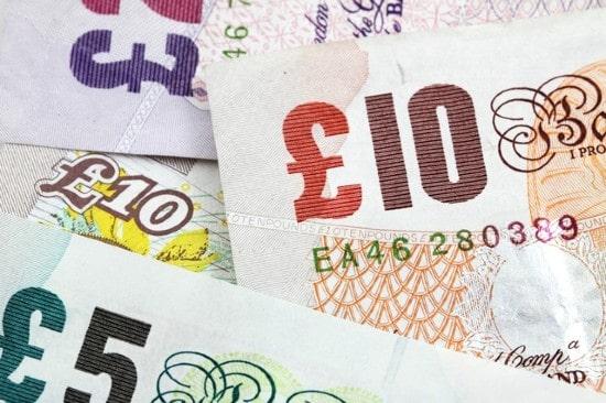 Stenprop secures £66.5m fixed rate senior debt facility