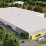 Barings acquires land for logistics development in in South Verona, Italy