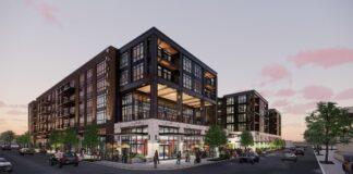 Capital Square, Greystar acquire land in Richmond for multifamily development
