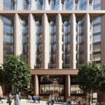 Investa, Manulife acquire 39 Martin Place in Sydney from Macquarie