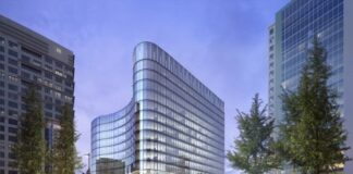 BioMed Realty acquires property in Boston