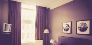 ActivumSG fund buys hotel operator Odyssey