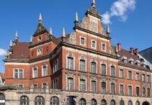 Ivanhoé Cambridge buys mixed-use real estate project in Berlin