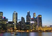 Asia Pacific CRE investment activity gradually improves in H2 2020