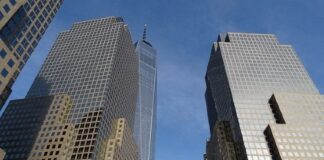 Brookfield offers to acquire Brookfield Property private in $5.9bn deal