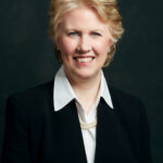 Columbia Property Trust appoints new board chair