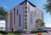 DCI to develop data centre in Sydney