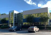 Dalfen Industrial continues expansion of Atlanta portfolio