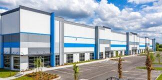 Dalfen adds Sanford industrial property to its portfolio