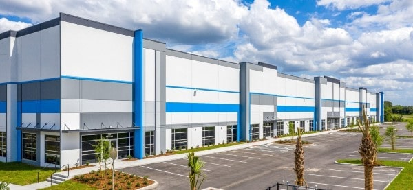 Dalfen adds Sanford industrial property to its portfolio