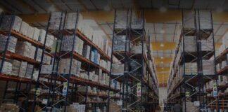 GLP Japan logistics fund reaches $5.4bn assets under management