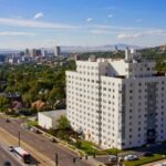 GSA enters US student accommodation market