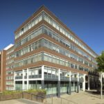 M7 signs 96,600 sq ft of lease renewals at UK regional offices