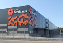 Barings acquires logistics asset in Gothenburg, Sweden for €26m