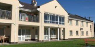 Cofinimmo enters Irish healthcare real estate market