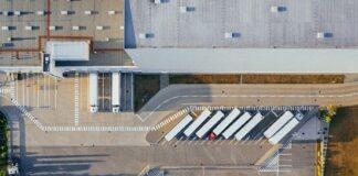 Ivanhoé Cambridge, PAG form Japan logistics venture