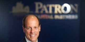 Patron Capital raises €844m for pan-European property investment fund