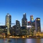 KKR closes first Asia real estate fund at $1.7bn