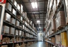 ILPT buys Class A industrial building in Kansas for $44.0m