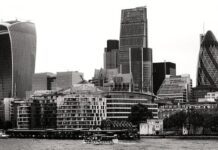 Knight Frank: London office market saw £4.9bn transacted in Q4 2020
