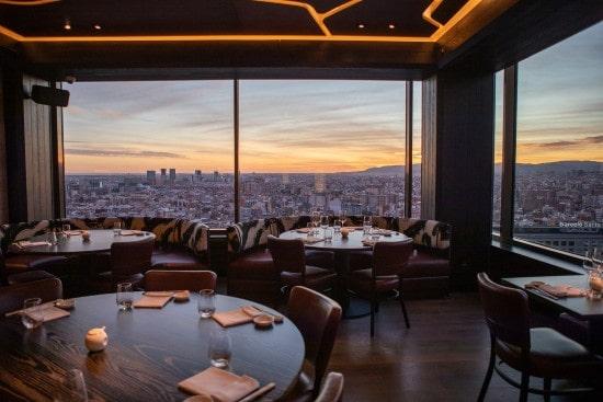 ActivumSG fund buys Nobu Hotel in Barcelona