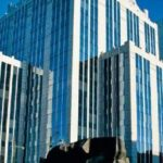 Savills IM acquires office building in Brussels for €173m