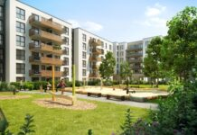 Allianz buys affordable housing portfolio in Germany for €135m