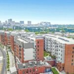 Ascott Residence enters student accommodation market with first buy in US