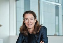 Schroders hires Sophie van Oosterom as Global Head of Real Estate